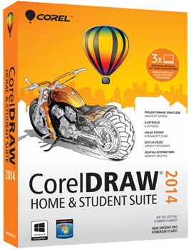 corel durscy box 2014